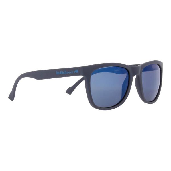 Red Bull Spect Lifestyle Sonnenbrille Lake Dark Blue Smoke