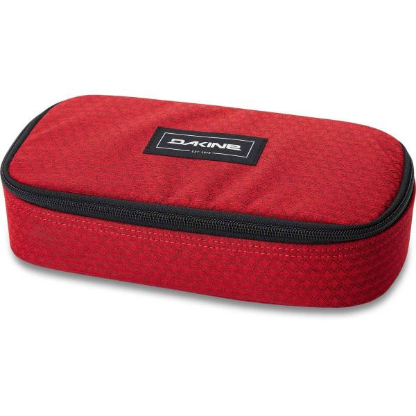 Dakine School Case XL Estuche Crimson Red