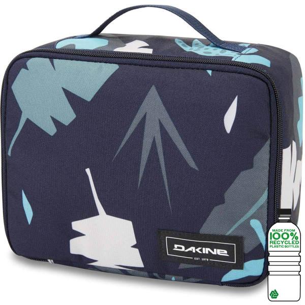 Dakine Lunch Box 5L Brotzeit Box Abstract Palm