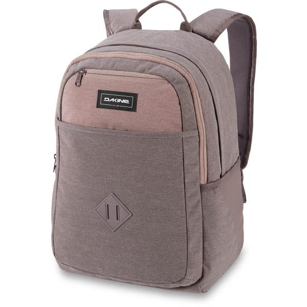 Dakine Essentials Pack 26L Rucksack mit Laptopfach Sparrow