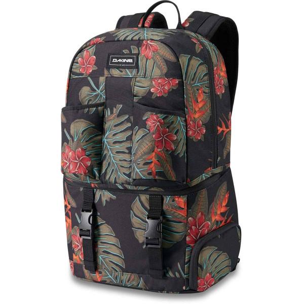 Dakine Party Pack 28L Mochila Jungle Palm