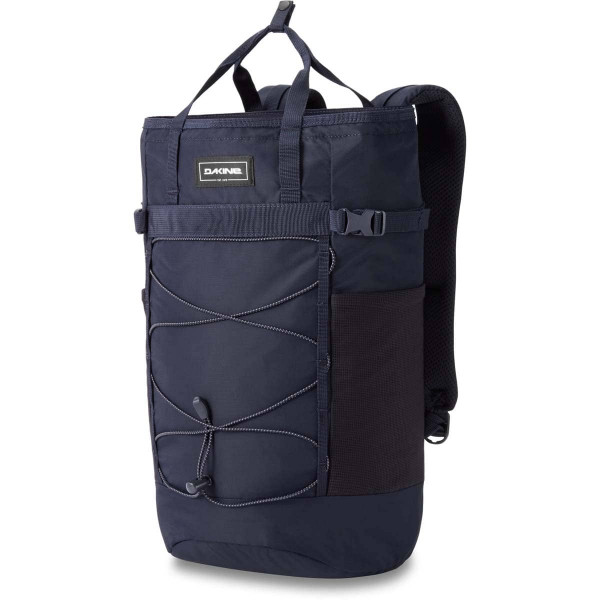 Dakine WNDR Cinch Pack 21L Rucksack mit Laptopfach Night Sky Oxford