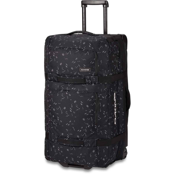 Dakine Split Roller 110L Trolley / Maleta Slash Dot
