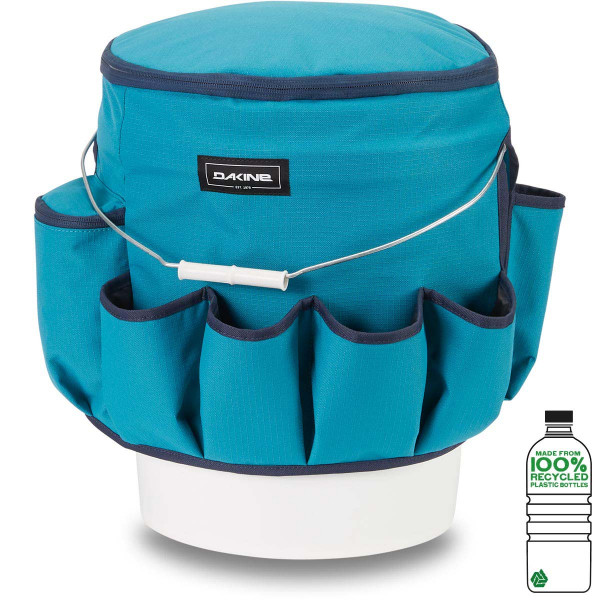 Dakine Party Bucket Bolso Seaford Pet