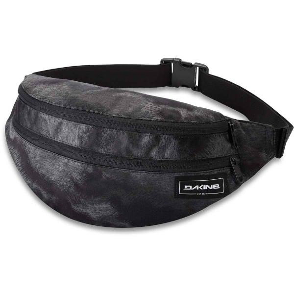 Dakine Classic Hip Pack Large Riñonera Ashcroft Black Jersey