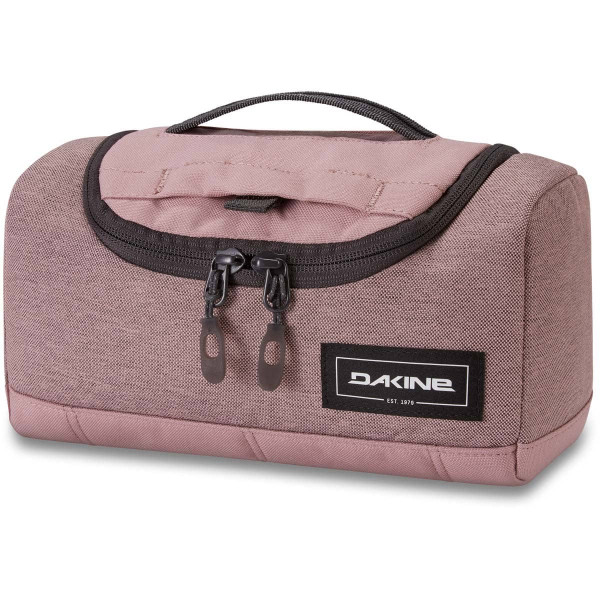 Dakine Revival Kit M Bolsa de Aseo / Beauty Case Woodrose