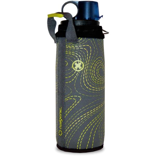 Nalgene Neopren Bottle Bag