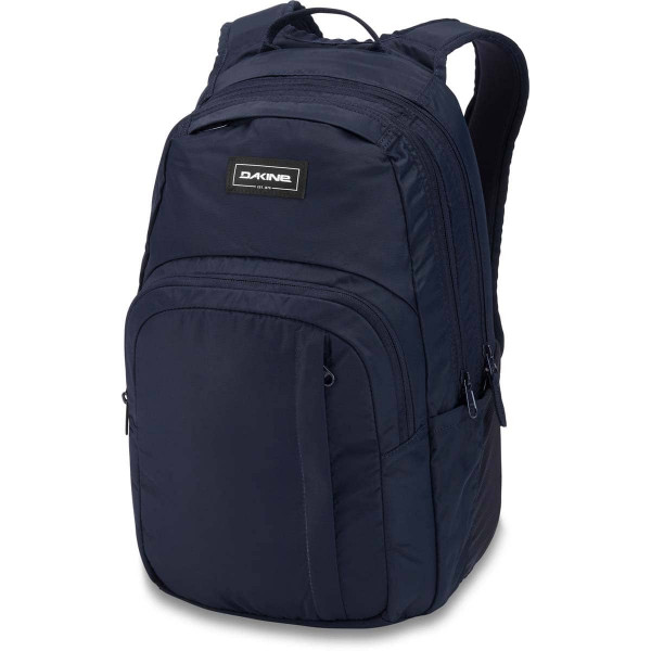 Dakine Campus M 25L Rucksack mit Laptopfach Night Sky Oxford