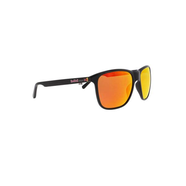 Red Bull Spect Sonnenbrille Reach Black Brown