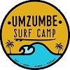 umzumbe_surfcamp_sticker_orange5c90b63fbcdbc