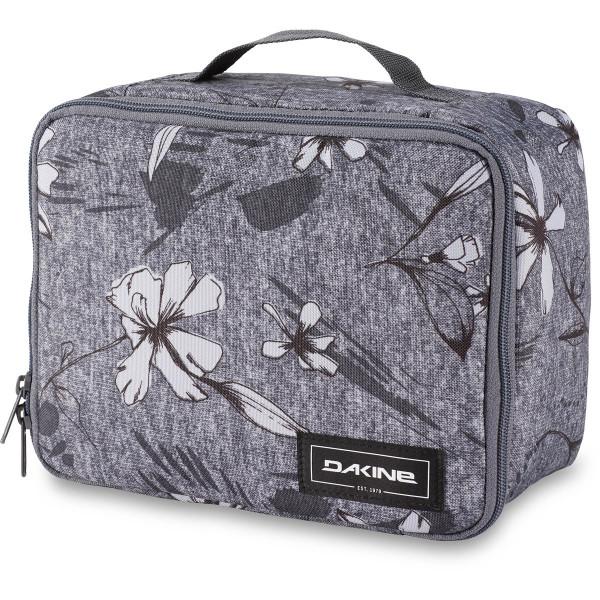 Dakine Lunch Box 5L Brotzeit Box Crescent Floral