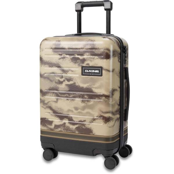 Dakine Concourse Hardside Carry On Trolley / Maleta Ashcroft Camo