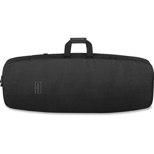 Dakine Foil Quiver Bag Surf Boardbag Black