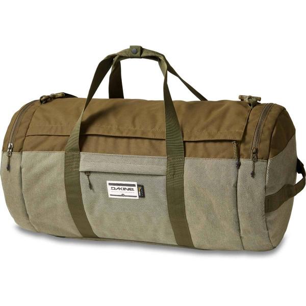 Dakine Concourse Duffle Pack 58L Bolso R2R Olive