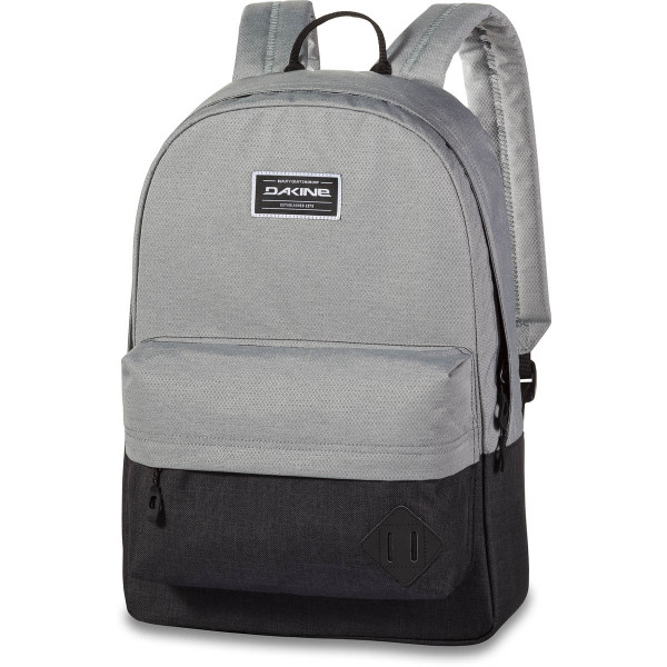 Dakine 365 Pack 21L Mochila Laurelwood